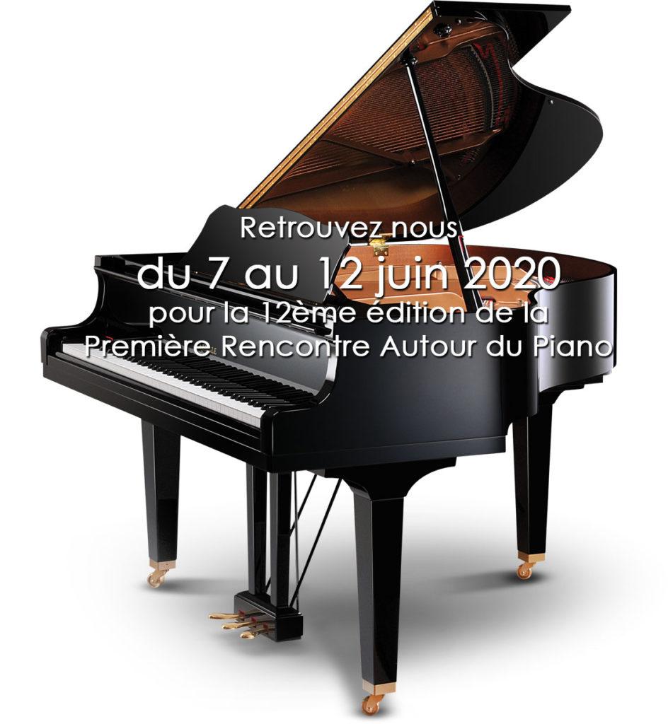 Royaume-Uni : une pianiste rencontre le succès en se faisant passer pour un homme